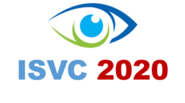 ISVC 2020 (15th International Symposium on Visual Computing)